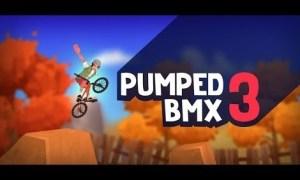 pumped-bmx3-apk-free-premium
