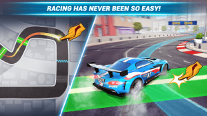 ridge-racer-android-apk-mod