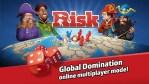 RISK Global Domination MOD APK 1.15.49.387