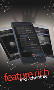 seventha-android-apk