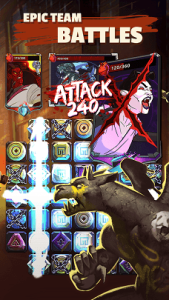 shadow-wars-apk-android