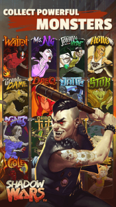 shadow-wars-mod-apk-android