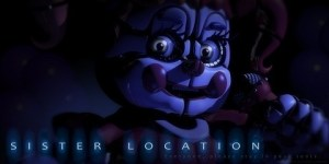 sister-location-android-apk