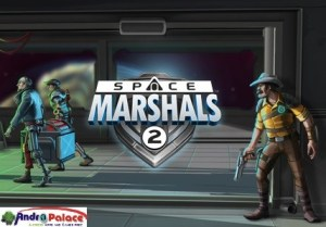 space-marshals2-android-mod-apk