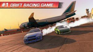 carx-drift-racing-mod-apk