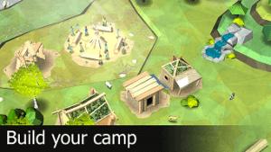 eden-the-game-apk-mod
