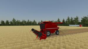 farming-usa2-mod-apk