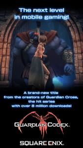 guardian-codex-mod-apk-android