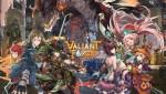 Valiant Force MOD APK 1.25.0