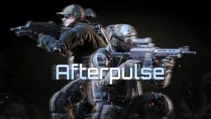 afterpluse-wallpaper-apk-mod
