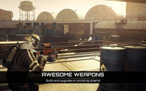 afterpluse-weapons-unlocked