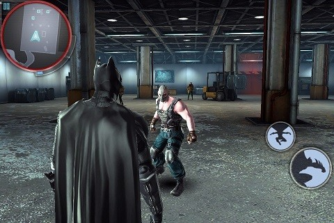 https://i2.wp.com/www.andropalace.org/wp-content/uploads/2016/11/dark-knight-rises-android-apk.jpg?w=480&ssl=1