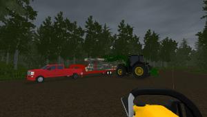 farming-usa2-apk