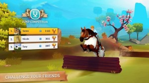 horse-adventure-apk-hack-data