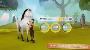 horse-adventure-apk-mod