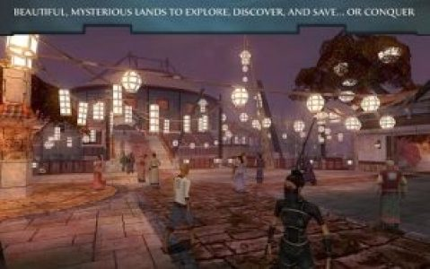 jade-empire-apk-hack-free