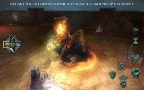 jade-empire-special-edition-mod-apk