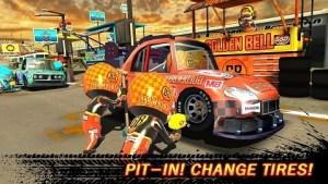pit-stop-racing-club-vs-club-hack-mod-apk