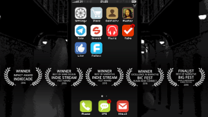 replica-apk-android-free