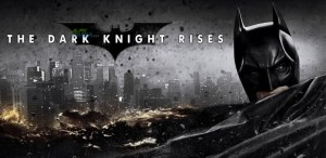 the-dark-knight-rises-apk-android-latest