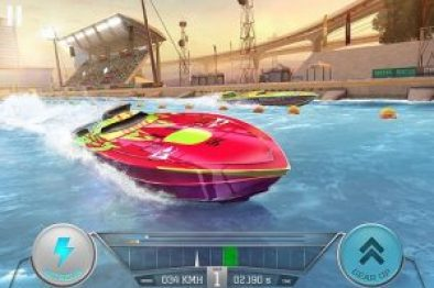 top-boat-racing-simulator-mod-apk-money