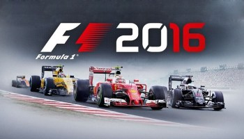 F1 Mobile Racing APK MOD Android - AndroPalace