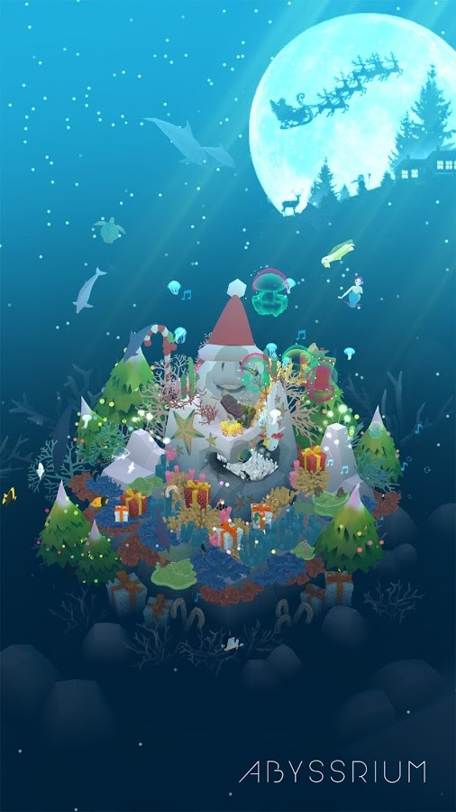 Tap Tap Fish AbyssRium MOD APK 167 AndroPalace