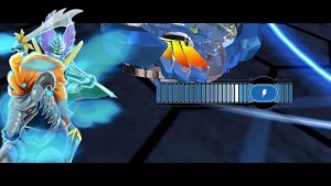 beyblade-3d-android-game