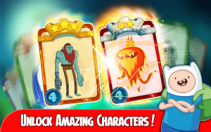 champions-and-challengers-android-apk