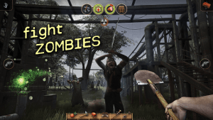 radiation-islands-zombies-hack