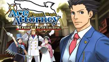 phoenix wright spirit of justice apk fr