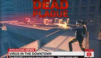 DEAD TARGET MOD APK Unlimited Money 4 11 1 1 - AndroPalace