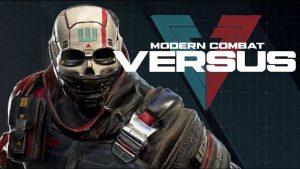 Modern Combat Versus Mod Apk Download, MC versus mod apk download, modern combat versus apk, MC versus download, MC versus review