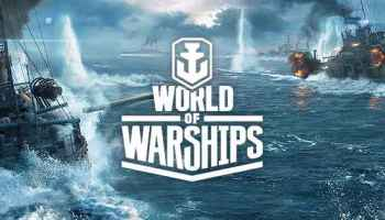 Battle of Warships MOD APK 1 69 3 - AndroPalace