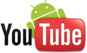 YouTube APK MOD Premium & Background Play (No Ads)