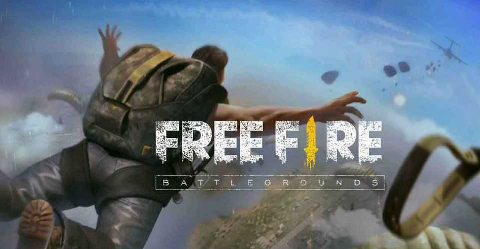 Garena Free Fire MOD APK 1.18.0 (Aim Assist,No Fog)
