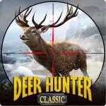 deer-hunter-classic-mod-apk