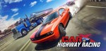 CarX Highway Racing MOD APK Unlimited Money 1.68.1