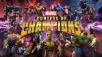 MARVEL Contest of Champions MOD APK 25.2.0