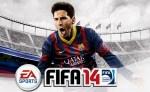 FIFA 14 MOD APK Full Unlocked 1.3.6