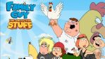 Family Guy The Quest for Stuff MOD APK 1.89.1