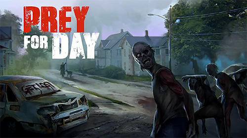 Prey Day Survival MOD APK Magic Split | Free Craft