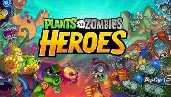 plant vs zombies 2 apk revdl