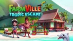 FarmVille Tropic Escape MOD APK 1.87.6317