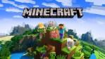 Minecraft Pocket Edition APK MOD | 1.16.0.2 | Unlocked