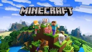 Minecraft Pocket Edition APK MOD | 1.14.30.2 | Unlocked