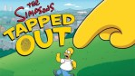 Download Simpsons Tapped Out MOD APK 4.43.5