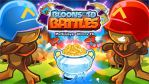 Bloons TD Battles MOD APK Unlimited Money 6.6.0