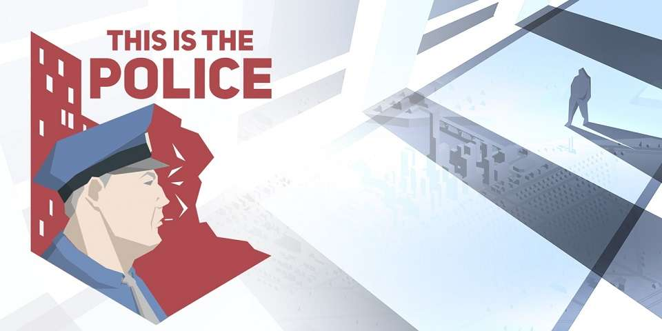 This Is the Police APK+DATA Android