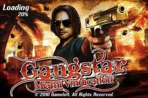 Gangstar Miami Vindication APK Remastered All Devices 1